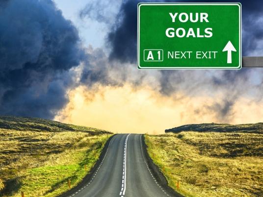 Goals_edited
