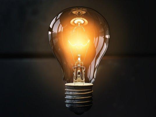 light-bulb-editada